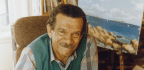 Derek Walcott, Who Wrote Of Caribbean Beauty And Bondage, Dies At 87