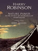 Nature Power