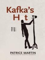 Kafka's Hat