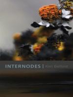 Internodes