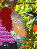 De slangenvrouw