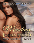 Mending Jodie's Heart Free download PDF and Read online