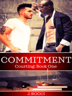 Courting 1