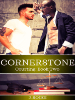 Courting 2