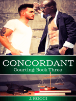 Courting 3