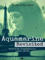 Aquamarine Revisited