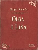 Olga i Lina
