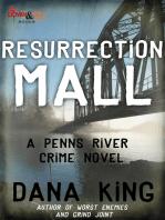 Resurrection Mall
