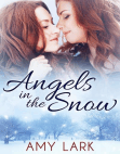 Angels in the Snow Free download PDF and Read online
