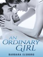 An Ordinary Girl