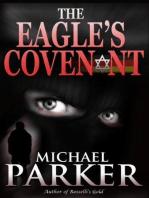 The Eagle's Covenant