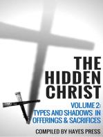 The Hidden Christ - Volume 2