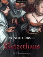 Ketzerhaus
