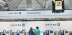 New 'Basic Economy' Airfares May Not Be As Cheap As You Think