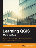 Learning QGIS - Third Edition