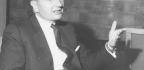 David Rockefeller — Philanthropist, Banker And Collector — Dies At 101