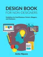 Design Book for Non-Designers
