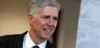 A Supreme Court Nominee Alert to the Dangers of Big Business