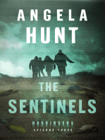The Sentinels (Harbingers)
