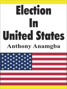 Election in United States