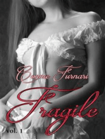 Fragile vol. 1