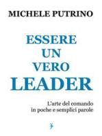 Essere un Vero Leader