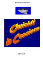 Omicidi in Crociera