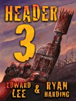 Header 3
