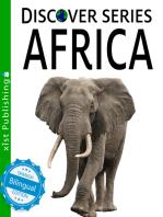Africa / Africa