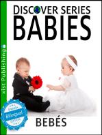Babies / Bebés