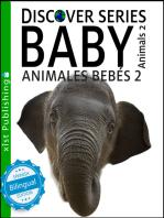 Baby Animals 2 / Animales Bebés 2