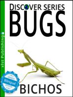 Bugs / Bichos