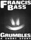 Grumbles