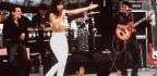 20 Years Ago, Biopic Helped Give Pop Star Selena Life Beyond Her Tragic Death