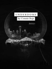 UnderDome
