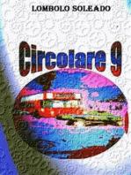 Circolare 9