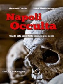 Napoli Occulta