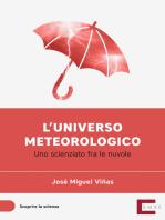 L'universo meteorologico