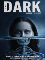 The Dark Issue 23