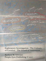 Exploratory Investigation