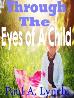 Through The Eyes Of A Child
