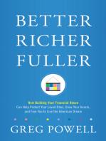 Better Richer Fuller