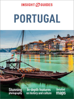 Insight Guides Portugal (Travel Guide eBook)