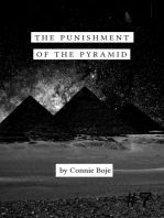 The Punishment of the Pyramid