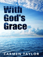 With God's Grace
