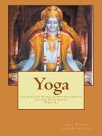 YOGA—Its Practice & Philosophy according to the Upanishads