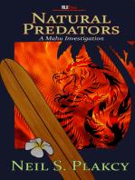 Natural Predators