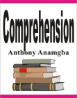 Comprehension Free download PDF and Read online
