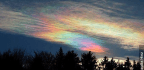 There's a Whole New Species of Cloud