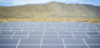 Why the Time Is Right for Nevada to Raise Its Renewable Portfolio Standard